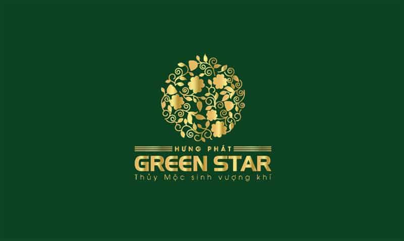 Căn hộ hưng phát the green star Quận 7
