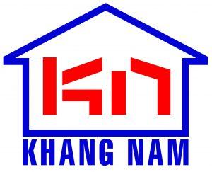 logo chủ đầu tư khang nam