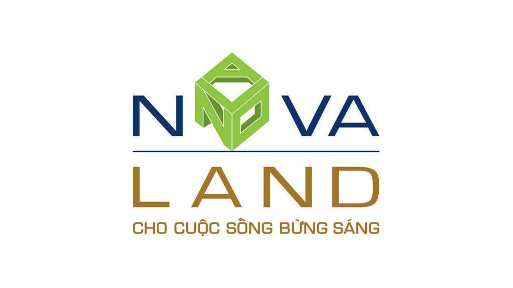 Chuyển nhượng Novaland