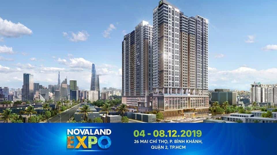 expo the grand manhattan