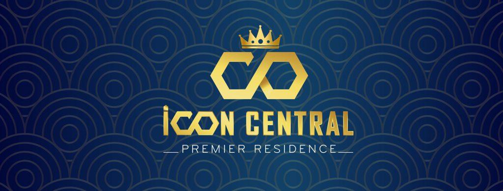 icon central