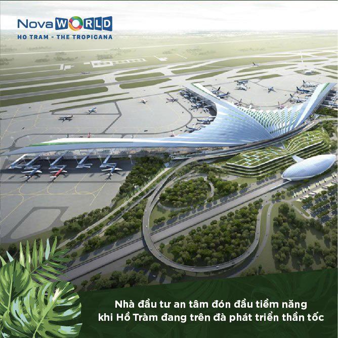 chuong trinh nova ho tram 6